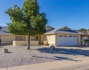 8569 W Medlock Drive, Glendale image