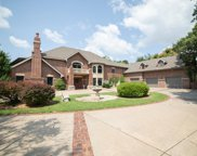 539 Upper Mill Heights Dr, Salina image