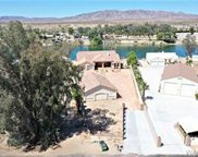 10023 S Dike Road, Mohave Valley image