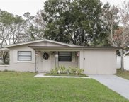 508 S Cottage Hill Road Unit NO, Orlando image
