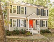 6003 Northford  Place, Chesterfield image