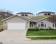 4489 Meadow Lakes Drive NW, Rochester image