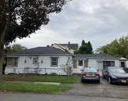 262 Arbutus  Street, Rochester City-261400 image