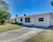 6240 SW 18th Ct, North Lauderdale image