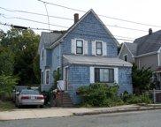 104 Washburn Ave, Revere image