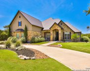 23 Brook Ridge, Fair Oaks Ranch image