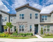 1552 Carey Palm Circle, Kissimmee image