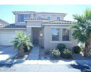 919 SEQUOIA RUBY Court, Henderson image