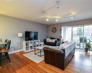 2100 Grove  Avenue Unit U11, Richmond image