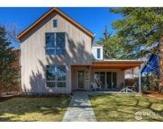 3143 8th St, Boulder image