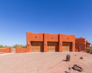 8515 N 192nd Avenue, Waddell image