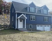 7 Russo Drive, Woburn image