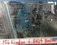 156 Kingston Road, Benton image