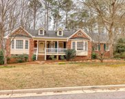 4771 Habersham Way Unit 3, Conyers image