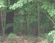 Lot 154-9 Edward Drive, Wakefield image