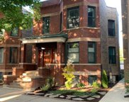 3627 N Bell Avenue, Chicago image