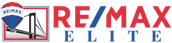 Remax-elite-ny.com