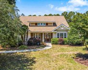 712 Oxbow Dr., Myrtle Beach image