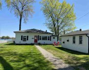 1232 NORTH CHANNEL, Clay Twp image
