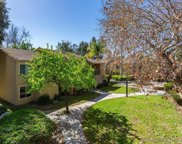 6012 Rancho Mission Road Unit #308, Mission Valley image