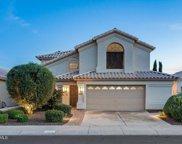 9269 E Wood Drive, Scottsdale image