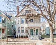 6 Barnett  Street, New Haven image