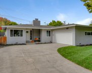 5085 Adair Way, San Jose image