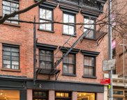 355 Bleecker St Unit Building, New York image