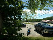 588 Tenney Mountain Highway, Plymouth image