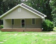 103 Thornburg  Road, Dallas image