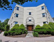 7034 Strathmore   Street Unit #305, Chevy Chase image