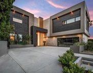 2300     Mount Olympus Drive, Los Angeles image