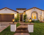 13188  Bent Grass Place, Moorpark image