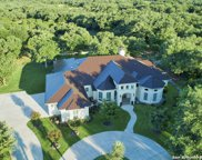 105 Apple Rock, Boerne image