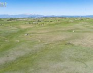 6520 Ropers Point, Colorado Springs image