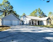 12090 Star Road, Brooksville image