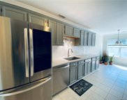 5822 Amity Springs  Drive, Charlotte image