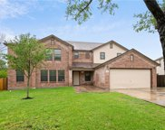 19908 Lime Cove, Round Rock image