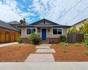343 Plateau Ave, Santa Cruz image
