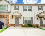 4414 Stone Gate Way, East Point image