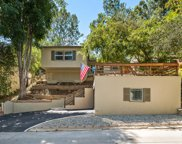 383     Glenullen Drive, Pasadena image