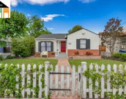633 3Rd St, Brentwood image