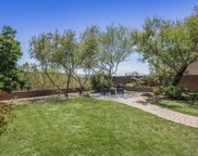 4707 E Preserve Way, Cave Creek image