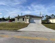 1199 SW Janette Avenue, Port Saint Lucie image