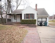 556 South Clay  Avenue, St Louis image