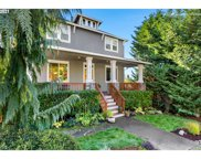 2016 SW CANBY  ST, Portland image