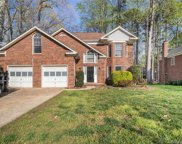 8606 Flanagan  Court, Huntersville image