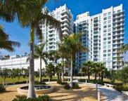 300 S Australian Avenue Unit #604, West Palm Beach image
