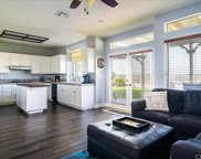 29321 HIDDEN OAK Place, Canyon Country image