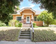 1621 S Sheridan Avenue, Tacoma image